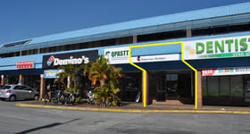 Shop & Retail commercial property for sale at 4/390 Kingston Road Slacks Creek QLD 4127