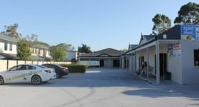Offices commercial property sold at 8 Lee Street Caboolture QLD 4510
