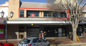 Offices commercial property for lease at Suite 3, 1st Floor/88-90 Macquarie St Dubbo NSW 2830