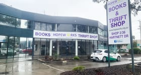 Offices commercial property for lease at 36 Hartnett Drive Seaford VIC 3198