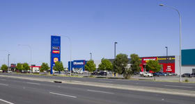 Shop & Retail commercial property for lease at Large Format/Home Co Cnr Main North & Kesters Roads Parafield SA 5106