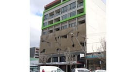 Showrooms / Bulky Goods commercial property for lease at Level 1/229 Thomas Street Dandenong VIC 3175