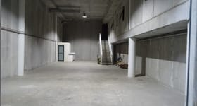 Factory, Warehouse & Industrial commercial property for lease at 38/51 Leighton Place Hornsby NSW 2077