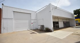 Industrial / Warehouse commercial property for lease at 569 Hume Street Albury NSW 2640
