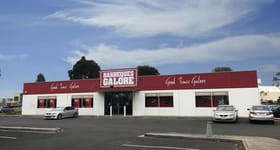 Showrooms / Bulky Goods commercial property for lease at 319 Old Geelong Road Hoppers Crossing VIC 3029