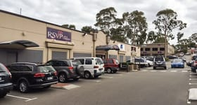 Hotel, Motel, Pub & Leisure commercial property for lease at Carine Glades Shopping Centre/485 Beach Road Duncraig WA 6023