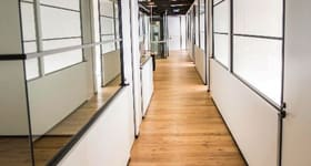 Serviced Offices commercial property for lease at CW1/36 Morley Ave Rosebery NSW 2018