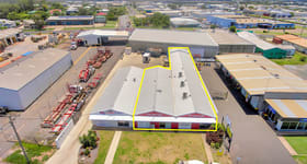 Shop & Retail commercial property for lease at 4 Crow Street Gladstone Central QLD 4680
