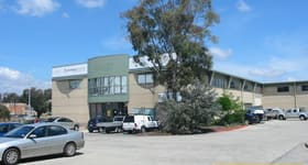 Showrooms / Bulky Goods commercial property for lease at 1st Floor 118 Lysaght St Mitchell ACT 2911