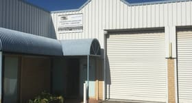 Factory, Warehouse & Industrial commercial property sold at Unit 6/1 Brant Road Kelmscott WA 6111