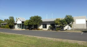 Showrooms / Bulky Goods commercial property for sale at 6 River Street Dubbo NSW 2830
