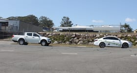 Development / Land commercial property sold at 15-17 Ferrier Road Narangba QLD 4504