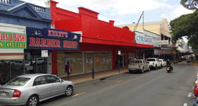 Medical / Consulting commercial property for lease at 55 East Street Rockhampton City QLD 4700
