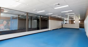 Medical / Consulting commercial property for lease at 1/148 Lang Street Kurri Kurri NSW 2327