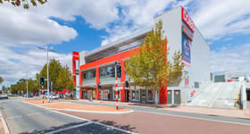 Offices commercial property for lease at 115 Cambridge Street West Leederville WA 6007