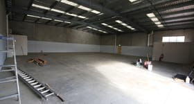 Industrial / Warehouse commercial property for lease at 36 Webber Parade Keilor East VIC 3033