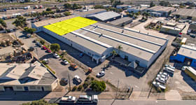 Factory, Warehouse & Industrial commercial property for lease at 101 Churchill Road North Dry Creek SA 5094