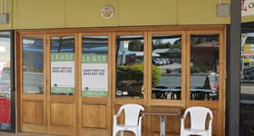 Shop & Retail commercial property for lease at 6/1417 Anzac ave Kallangur QLD 4503
