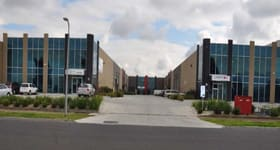 Offices commercial property for sale at 12 Makland Drive Derrimut VIC 3030