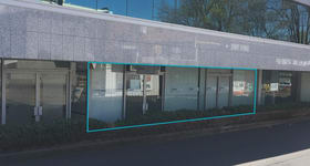 Offices commercial property for lease at 2/235 Lords Pl Orange NSW 2800
