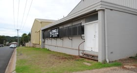 Showrooms / Bulky Goods commercial property for lease at 12 Makepeace Street Rockville QLD 4350