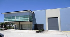 Factory, Warehouse & Industrial commercial property for lease at 15/50 Parker Court Pinkenba QLD 4008
