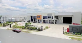 Factory, Warehouse & Industrial commercial property for lease at 90 Southlink  Street Parkinson QLD 4115
