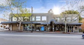 Medical / Consulting commercial property for lease at 136 Willoughby Road Crows Nest NSW 2065