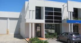 Industrial / Warehouse commercial property for lease at 8A/10 Hudson Road Albion QLD 4010