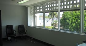 Offices commercial property for lease at 4A/269 Abbotsford Road Bowen Hills QLD 4006