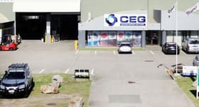 Showrooms / Bulky Goods commercial property for lease at 711 Boundary Road Coopers Plains QLD 4108