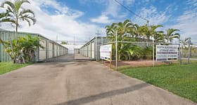 Industrial / Warehouse commercial property for lease at 7 Parkside Drive Condon QLD 4815