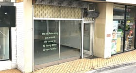Shop & Retail commercial property for lease at 14 Station Street Frankston VIC 3199