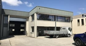 Showrooms / Bulky Goods commercial property for lease at 76 Zillmere Road Boondall QLD 4034