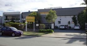 Showrooms / Bulky Goods commercial property for lease at 15 Lisgar Street Virginia QLD 4014