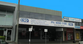 Showrooms / Bulky Goods commercial property for lease at 183 Mulgrave Road Bungalow QLD 4870