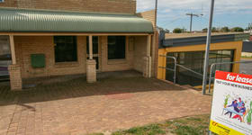 Offices commercial property for lease at Lot 34 Crampton Avenue Eaton WA 6232