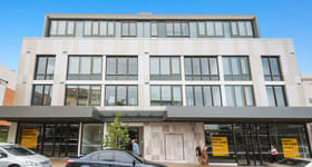 Showrooms / Bulky Goods commercial property for lease at 1, 2 & 5/138-146 Military Road Neutral Bay NSW 2089