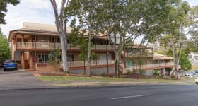 Offices commercial property for lease at Suites 1, 5 & 6 /19 Cotton Street Nerang QLD 4211