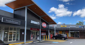 Hotel / Leisure commercial property for lease at 106 Alexander Drive Highland Park QLD 4211