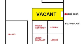 Offices commercial property for lease at 95C Port Road Hindmarsh SA 5007