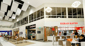 Shop & Retail commercial property for lease at 3/60-78 King Street Caboolture QLD 4510