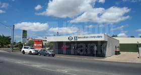 Retail commercial property for lease at 240 Canning Street Allenstown QLD 4700
