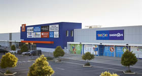 Shop & Retail commercial property for lease at 1464 Ferntree Gully Road Knoxfield VIC 3180