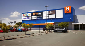 Retail commercial property for lease at 75 Mornington-Tyabb Road Mornington VIC 3931