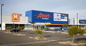 Shop & Retail commercial property for lease at 825 Plenty Road South Morang VIC 3752