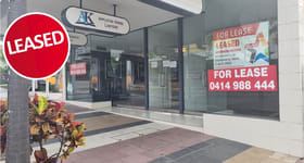 Offices commercial property for lease at Suite 2 & 3/37 Goondoon Street Gladstone Central QLD 4680