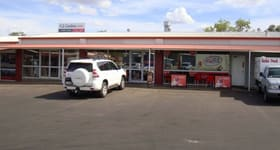 Factory, Warehouse & Industrial commercial property for lease at 2a/90 Raglan Street Roma QLD 4455