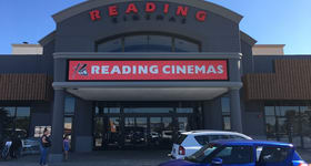 Hotel, Motel, Pub & Leisure commercial property for lease at Reading Cinemas Belmont/- Corner Knutsford Ave & Fulham Street Belmont WA 6104