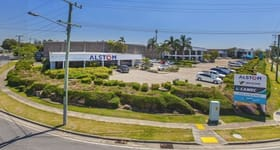 Offices commercial property for lease at 1075 Beaudesert Road Archerfield QLD 4108